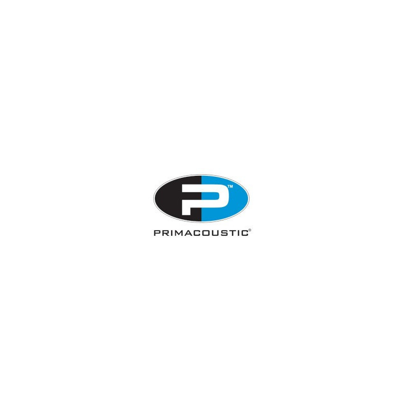 N Connector to SMA Female