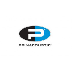 Dual V-Mount Battery Indipro Tools:Charger with XLR Output