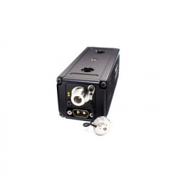 Smith Chart View Service
